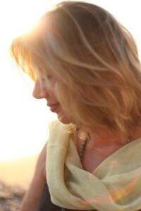 Anne-Chantal Misson 3