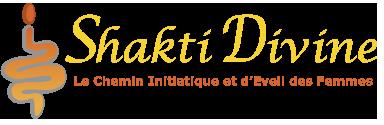 Shakti Divine | Eveil des Femmes
